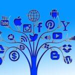 ReCap: Content Syndication – wie bringen wir unsere Inhalte unters Volk?