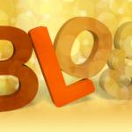 ReCap: Warum du unbedingt bloggen solltest
