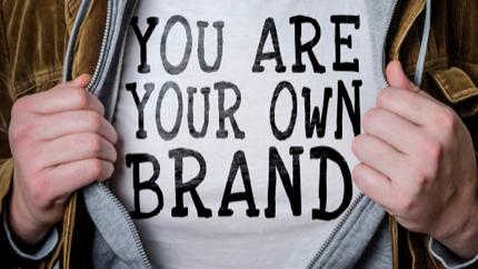 Recap: Wie du dein (Freelance-) Business mit Personal Branding wachsen lässt