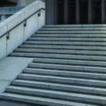 Recap: Barrierefreiheit im Web — das Was, Warum und Wie?