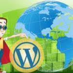 Recap: Mit WordPress die Welt retten