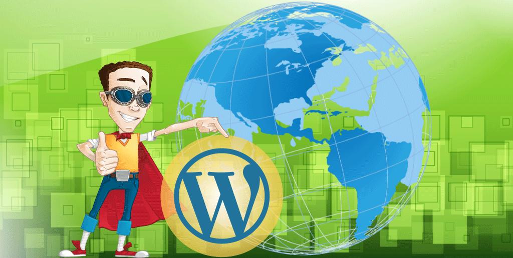 Kopie von ReCap: Mit WordPress die Welt retten