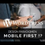 ReCap: Mobile First?!