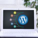 ReCap: WordPress Multisite – wann sollte ich sie einsetzen?